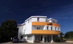 Hotel Globtour Inn, Bijakovići  bb, 88266, Medjugorje