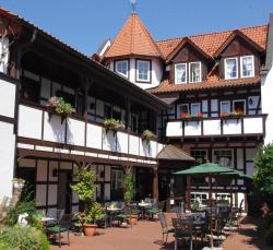 Landhotel & Restaurant Kains Hof, Weißen 19, 07407, Uhlstädt