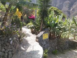 Casa Das Ilhas, Lombo comprido, santo antao, 0028, Paul