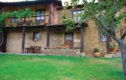 Apartment La Encina - 02,  39570, Frama