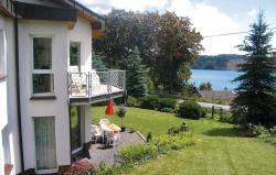 Apartment Sundern-Langscheid - 02,  59846, Sundern