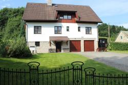 Penzion Mühl, Bedřichov 303, 468 12, Bedřichov