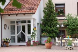 Landhotel Mühlberg, Mühlberg 35, 72116, Öschingen