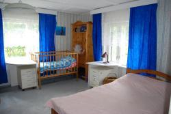 Peipsikalda Holiday Home, Tartumaa, meeksi vald, meerapalu, vahesoo talu, 62502, Meerapalu