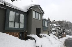 Wintergreen 5, Crackenback Drive, 2625, Thredbo