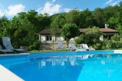 Maison Cancela, Siguer, 09220, Siguer