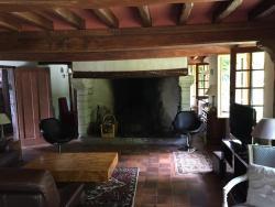 Maison Normande, 1030 D513, 14640, Auberville