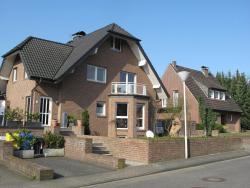 Free2Beme, Hohlweg 8, 41334, Nettetal