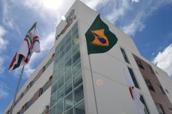Coqueiro Parc Hotel, Rua Célia de Moura Coutinho, 45 - Vivendas dos Coqueiros, 36152-000, Goianá