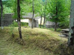 Le Relais De Rochepaule, Le Village, 07320, Rochepaule