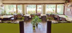 Hotel Restaurant Seeberghof, Seewiesen 45, 8636, Seewiesen