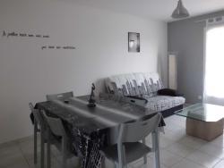 Le Clos Du Rondeau, 32 Rue du Clos Du Rondeau, 41120, Fougères-sur-Bièvre