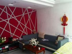Jinan Xingqiba Hostel, 30 Longquan 11 Xiang, 250000, Zhangqiu