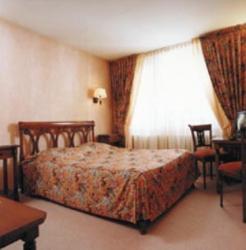 Hotel Klein, 44, rue de la Vallée, 68570, Soultzmatt