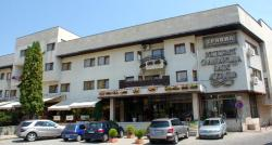 Hotel Tryavna, 46 Angel Kunchev str., 5350, Tryavna