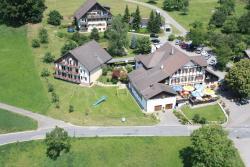 Hotel Restaurant Alpenblick, Schürchenstrasse 1, 4704, Wolfisberg
