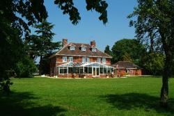 Bodenham House, Hereford, HR1 3HX, Bodenham