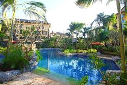 Xishuangbanna Jiasheng Shengtiyana Holiday Hotel, Jiasheng Huameida Plaza Mengle Avenue, 666100, Jinghong