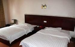 Guilin Hongqi Inn, No.125 Dabu Street, Ziyuanxian, 541400, Ziyuan