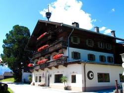 Kraftquelle Herrnmühle, Herrnmühle 23, 5732, Bramberg am Wildkogel
