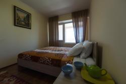 Chaika Guest House, Sari Oy Village,Sari Oy Street 1, 720000, Dolinka