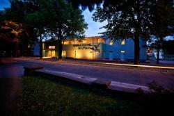 Garni hotel Svitavy, Riegrova 7, 56802, Svitavy