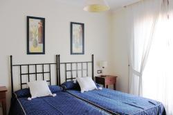 Apartamentos Albir Confort - Avenida III, Bulevar de los músicos 15, 03581, Albir
