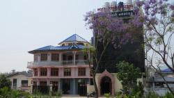 Hotel Khema Rattha, No. 25/28 (A), Taung Gyi Road, Wor Khote Myothit, 11221, Kengtung