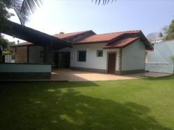 Condominio Costa do Sol, Rua EG 03, 11250-000, Boracéia