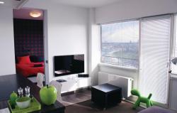 One-Bedroom Apartment Oostende 06,  8400, オステンド