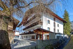 Appartement Brixental, Marktgasse 2, 6361, Hopfgarten im Brixental