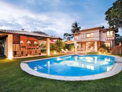 Quintas Private Residences, Rodovia BA 099, Km 76, S/N, Linha Verde - Sauípe, 48282-970, Costa do Sauipe