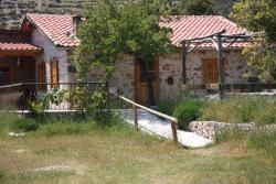 Blacktree Farm and Cottages, Karaagac Koyu - Esen - Fethiye, 48300, Karaagac