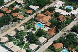 Hotel Residencial Pelourinho, Rua san Vittore, 45980-000, Alcobaça