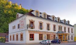 Hotel Post Hönigwirt, Günserstr. 2, 2860, Kirchschlag