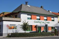 Gasthof zur Linde, Haniflgasse 1, 7161, Sankt Andrä bei Frauenkirchen