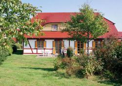 Ferienparadies Rugana, Dranske-Bakenberg, 18556, Nonnevitz