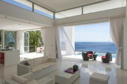 Oceanvillas Curacao, Coral Estate 641,, Willibrordus