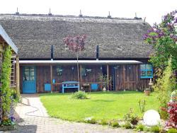 Ferienhaus An der Heide, Neuendorf Heide, 18317, Neuendorf Heide