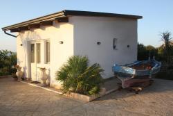 Villa Silvia, Ctd. San Giovanni snc, 90045, チーニジ