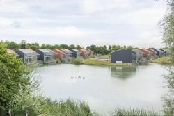 Sunparks De Haan, Wenduinesteenweg 150, 8420, Le Coq