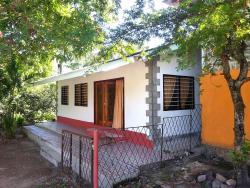 Villa Seychelles and Auto, N Coast Rd S/N,, Machabee