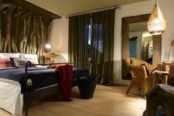 Pfändler's Gasthof zum Bären, Kirchstrasse 7, 5413, Birmenstorf
