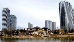 Dongdaihe Yihao Sea View Apartment, Jiazhaoye Neighborhood, Shanhai Tongwan Neighborhood, Dongdaihe, Suizhongxian, Huludao, 125200, Xingcheng