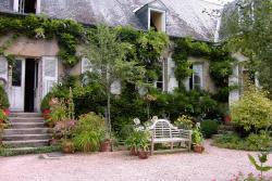 Préau, 1 L'Huis Préau, 58120, Châtin
