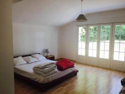 Maison Coeur Nature, 202 Route Des Vins, 41130, Châtillon-sur-Cher