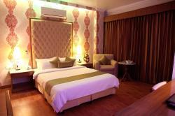Hotel Swiss Garden, Road # 13,House # 89,Block-D,Banani, 1213, Dhaka