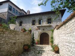 Hotel Klea, Lagja Kala, Berat, 5002, Berat