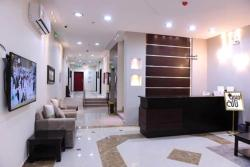 Talah Aparthotel, Al Rayan District, Near Omar Bin Al Khatab Street, 81452, 布赖代