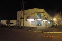 Hotel Brero, Tucuman 202, 3220, Monte Caseros